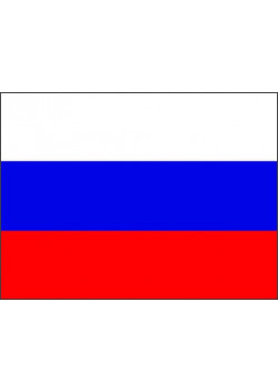 Магнит Россия НК-212