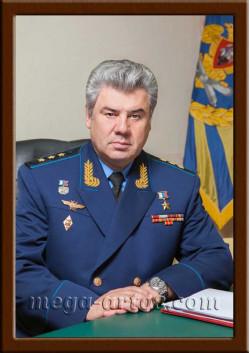 Портрет Бондарев В.Н. ПТ-215