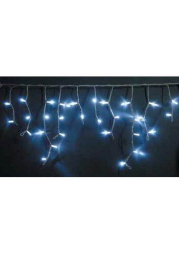 LED бахрома для помещений 3х0,5 м