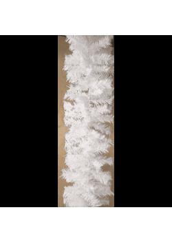 Еловая гирлянда d-28 см ЕГ-106