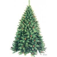 Новогодние елки для улицы