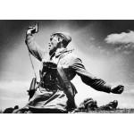 Исторические постеры ко Дню Победы