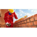 Товары для оформления на День строителя (2-ое воскресенье августа)
