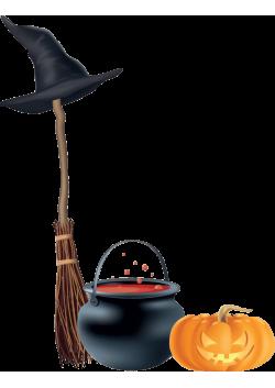 Ростовая фигура - Тантамарезка на Хэллоуин РФ-3