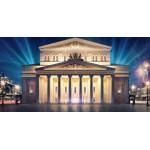 Товары для оформления на Дни исторического и культурного наследия Москвы