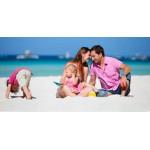 Товары для оформления на День Семьи, Любви и Верности