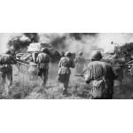 Товары для оформления на День начала контрнаступления советских войск