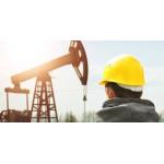 Товары для оформления на День нефтяника (1 воскресенье сентября)