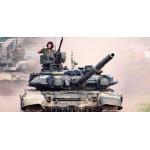 Товары для оформления на День танкиста