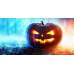 Товары для оформления на Хэллоуин