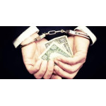 Оформление на Международный день борьбы с коррупцией