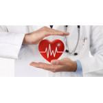 Товары для оформления на День медицинского работника