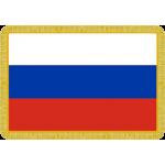 Знамёна