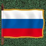 Знамёна России, Москвы и Победы