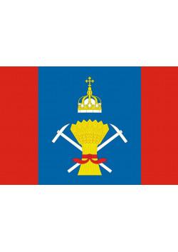 Флаг Подольск