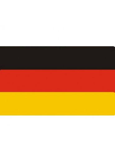 фото германии флаг