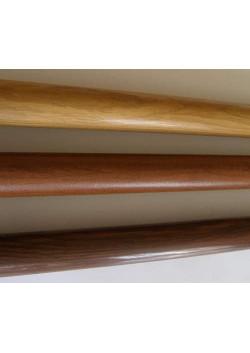 Древко деревянное для флага