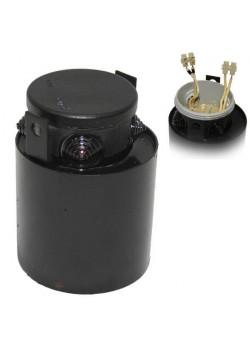 Трансформатор IP-200W-12V