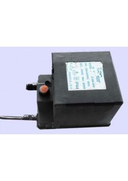 Трансформатор IP-240V-12V-200W