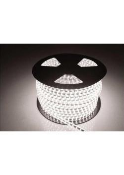Дюралайт LED 100м d13 мм ДЛ-3