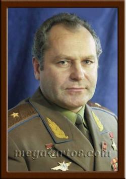 Портрет Титов Г.С. ПЛ-199-2