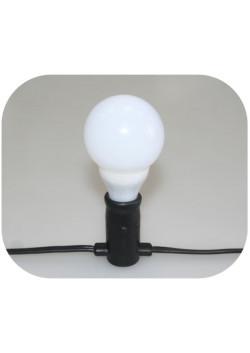 Лампа для белт лайт запасная, 7 светодиодов