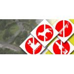 Знаки для торговых организаций