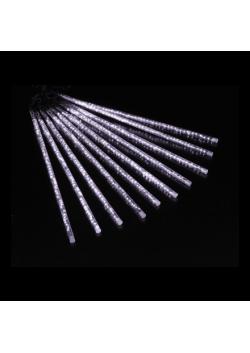 Гирлянда Тающие сосульки LED СГ-30