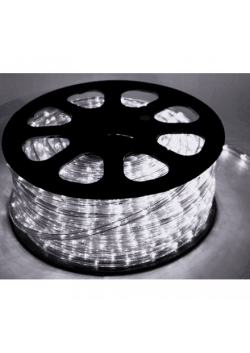 Дюралайт LED 50м d11 мм ДЛ-4