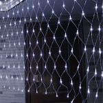 Сетки LED