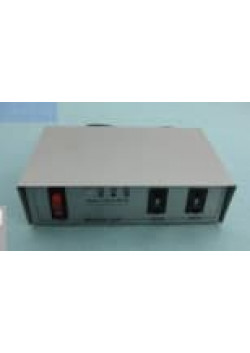 Контроллер КР-2