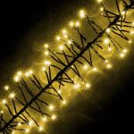 LED кластеры «Волшебная гроздь»