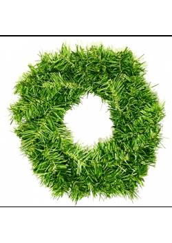Венок зеленый ВН-2