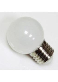 Светодиодная лампа для Белт лайт (Хамелеон) ЛП-2