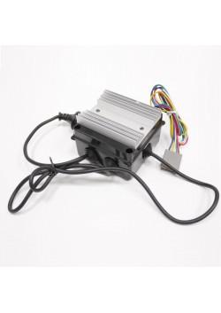 Контроллер 4-канальный, 4800W