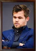 Портреты глав НКВД, КГБ, ФСБ