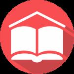 Информационные стенды для школ