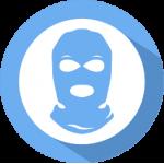 Стенды «Антитеррор и коррупция»