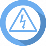 Стенды «Электробезопасность»