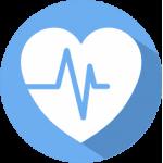 Информационные стенды для больниц и поликлиник
