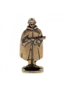 Сувенир солдатик