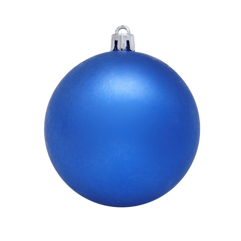 Картинка шарик на елку